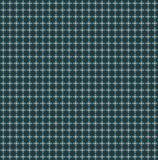 Textura del backgound del modelo Fotografía de archivo