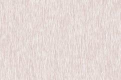 Textura del bastidor de madera Fotografía de archivo
