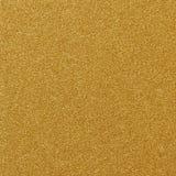 Textura del brillo del oro Imagen de archivo