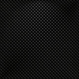 Textura del carbono Imagen de archivo libre de regalías