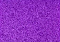 Textura del caucho de espuma fotografía de archivo libre de regalías