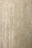 Textura del cemento Imagen de archivo libre de regalías
