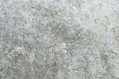 Textura del cemento foto de archivo libre de regalías