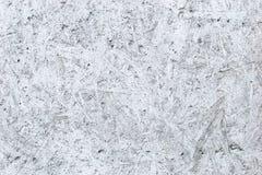 Textura del cemento Imagen de archivo