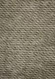 Textura del cemento Foto de archivo