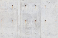 Textura del cemento o del muro de cemento foto de archivo libre de regalías