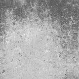 Textura del cemento o del muro de cemento fotografía de archivo