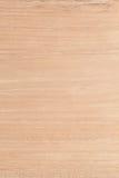 Textura del cierre de madera del fondo para arriba Imagen de archivo libre de regalías