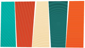 Textura del color de fondo con las líneas fotos de archivo libres de regalías
