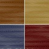 Textura del color de un árbol Fotografía de archivo libre de regalías