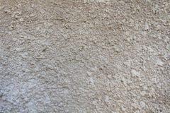 Textura del color del cemento Fotos de archivo libres de regalías