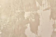 Textura del color del cemento Foto de archivo libre de regalías
