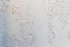 Textura del color del metal Foto de archivo libre de regalías