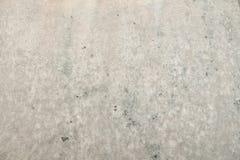Textura del color del metal Fotografía de archivo
