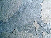 Textura del concreto Foto de archivo libre de regalías