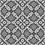 Textura del cordón