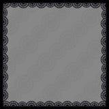Textura del cordón Imagenes de archivo