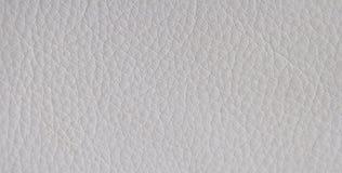 Textura del cuero Foto de archivo