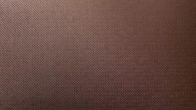 Textura del cuero artificial Imagenes de archivo