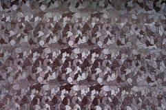 Textura del cuero artificial Fotografía de archivo