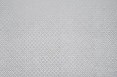 Textura del cuero artificial Fotos de archivo libres de regalías