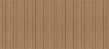 Textura del Decking Imagen de archivo
