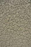 Textura del desierto Fotografía de archivo libre de regalías