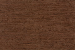Textura del diseño de Wenge del primer de madera del fondo imagen de archivo libre de regalías