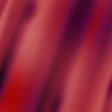 Textura del diseño del extracto del fondo. Imágenes de archivo libres de regalías