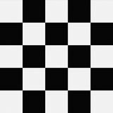 Textura del diseño del extracto del fondo. Imagen de archivo