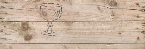 Textura del embalaje del cargo imágenes de archivo libres de regalías