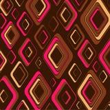 Textura del encanto. Vector. libre illustration