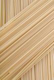 Textura del espagueti Fotos de archivo