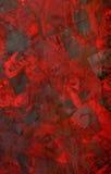 Textura del estuco Fotos de archivo libres de regalías