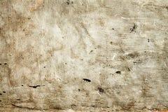 Textura del estuco viejo Fotografía de archivo libre de regalías