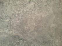 Textura del extracto de Uniique - fondo Fotos de archivo