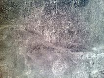 Textura del extracto de Uniique - fondo Fotos de archivo libres de regalías