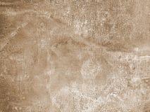 Textura del extracto de Uniique - fondo Foto de archivo libre de regalías
