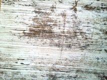 Textura del extracto de Uniique - fondo Imagenes de archivo