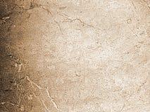 Textura del extracto de Uniique - fondo Imagen de archivo