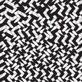 Textura del extracto del vector Fotos de archivo libres de regalías