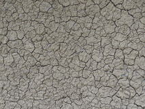Textura del fango Imágenes de archivo libres de regalías