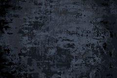 Textura del fondo ilustración del vector