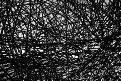 Textura del fondo Fotografía de archivo libre de regalías