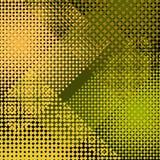 Textura del fondo con los puntos Fotografía de archivo libre de regalías