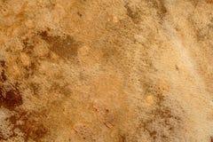 Textura del fondo: Cuero Imagen de archivo libre de regalías
