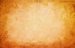 Textura del fondo de Brown Imagen de archivo libre de regalías