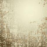 Textura del fondo de Brown Imágenes de archivo libres de regalías