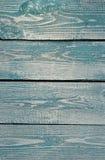 Textura del fondo de granuloso, rasguñada, del tablero de madera del grunge y Foto de archivo libre de regalías