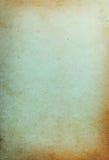 Textura del fondo de Grunge Imagen de archivo libre de regalías
